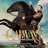 Galavant - O.S.T.