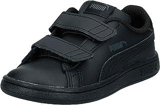 PUMA Smash v2 L V Inf Infant Sneakers