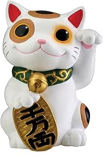 Best japanese cat statue Reviews