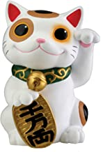 Best cat statue chinese Reviews
