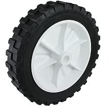 Toro 66-6510 Wheel Assembly