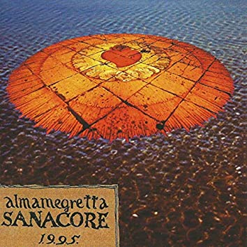 Sanacore 1.9.9.5.