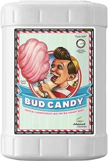 Advanced Nutrients Bud Candy Organic OIM 23L (ORGANIC NOT REGULAR BUD CANDY)