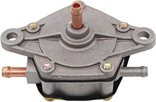 Fuel Pump Assembly for Suzuki ALT125 ALT185 3x6 ALT50 King Quad 250 300 Quadrunner 125 230 250 4WD 300 LT4WD LT-F250 LT-F4WD
