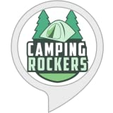 Camping Gear How to choose