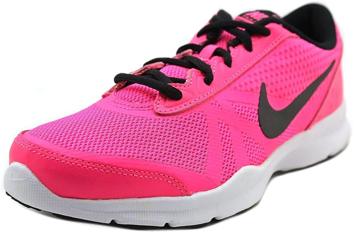 Nike Womens Core Motion TR 2, Pink Pow