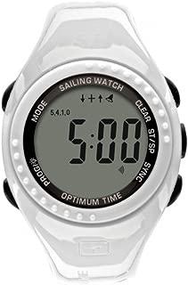 Best optimum sailing watch os series 3 Reviews