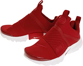 low priced a40ea dcf25 Amazon.com: nike presto extreme women