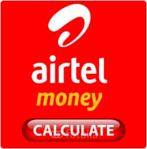 free airtel money