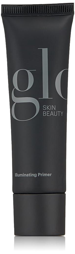 深さ知事リハーサルGlo Skin Beauty Illuminating Primer 30ml/1oz並行輸入品