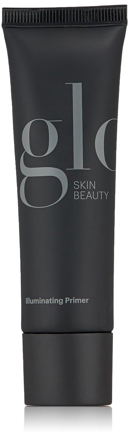 奨励処理するディーラーGlo Skin Beauty Illuminating Primer 30ml/1oz並行輸入品