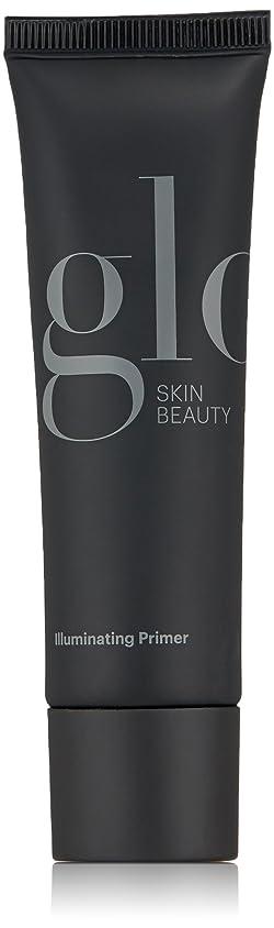 うつ豊富祖母Glo Skin Beauty Illuminating Primer 30ml/1oz並行輸入品