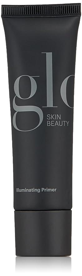 コショウくま人類Glo Skin Beauty Illuminating Primer 30ml/1oz並行輸入品