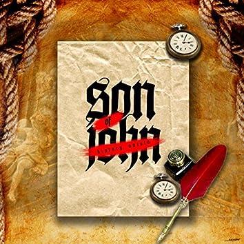 Son Of John: History Untold