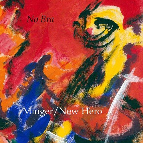 Minger (TV Baby Remix)