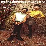 Songtexte von Les Rita Mitsouko - Marc & Robert