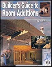 Best house addition plans Reviews