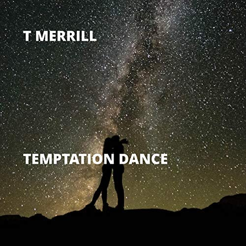 T Merrill