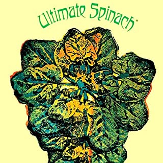 Best ultimate spinach ballad of the hip death goddess Reviews
