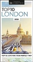 Top 10 London (Pocket Travel Guide)