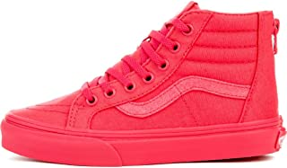 f94e11961c Amazon.com: Vans - Sneakers / Shoes: Clothing, Shoes & Jewelry