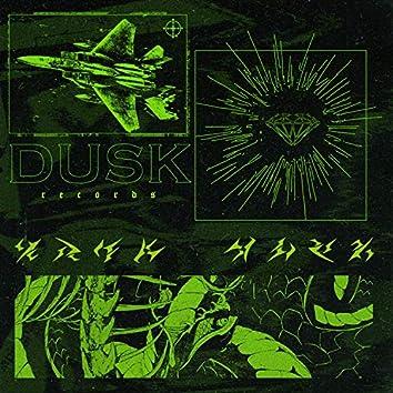 Duskva 004 (Acid Edition)