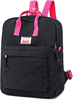 canvas purse backpack