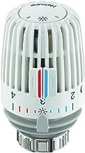 IMI Heimeierkopf 6000.00 passend für Gewinde M30x1,5 mit Frostschutzstellung