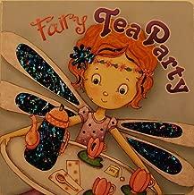 Best fairy tea party book Reviews