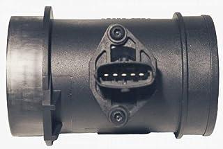 MAPCO 42902 Luftmassensensor