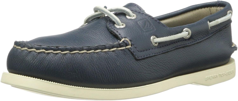 Sperry Women's A O 2-Eye Boat shoes