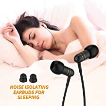 sleep earbuds by Mijiaer