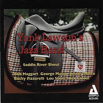 Saddle River Shout