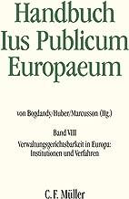 Best ius publicum europaeum Reviews