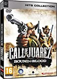 Call of Juarez : Bound in Blood [Importación francesa]