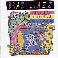 ブラジル・ジャズ