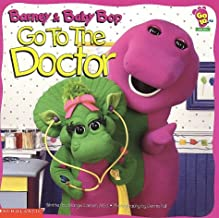 Best barney baby bop go to the doctor Reviews