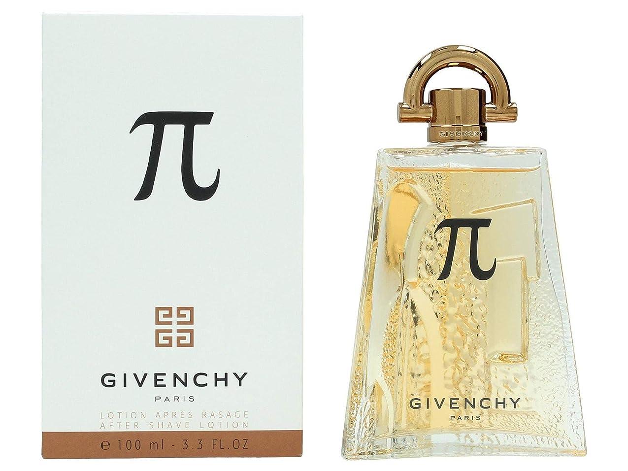 Givenchy P?? 100ml