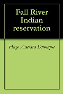Best fall river indian reservation Reviews