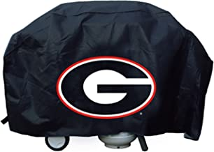 Rico MLB Deluxe Grill Cover