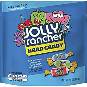 jolly rancher hard candy 396 g Jolly Rancher Hard Candy 396 g 61FTZQyRBGL