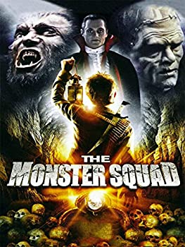 Best watch monster squad Reviews