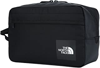 [ザ・ノースフェイス] THE NORTH FACE COMPACT SHOT M NN2PI61A バッグ [並行輸入品]