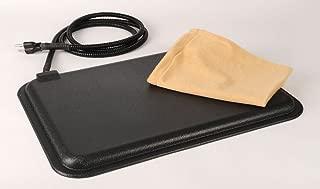 ASL Solutions DP Hunter Dog Floor Heater - Small