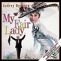 My Fair Lady (1964 Film Soundtrack)
