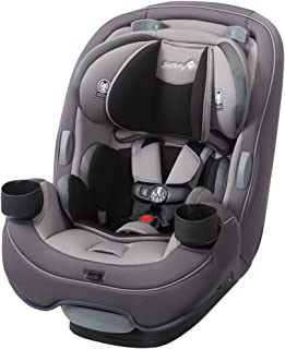 Best Safety 1st Grow and Go 3-in-1 Convertible Car Seat, Night Horizon Reviews