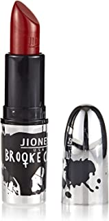 Brooke Candy Matte Lipstick, 09 Currant by Jioney