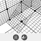 Zoom IMG-2 youke box per cani animali
