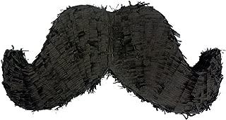 Ya Otta Pinata Mustache Shaped Pinata
