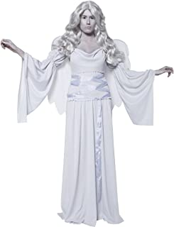 Women's Cemetery Angel Costume